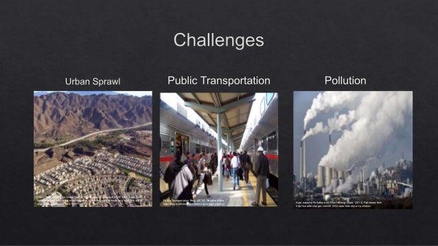 Population management   thomas brantley Slide 3