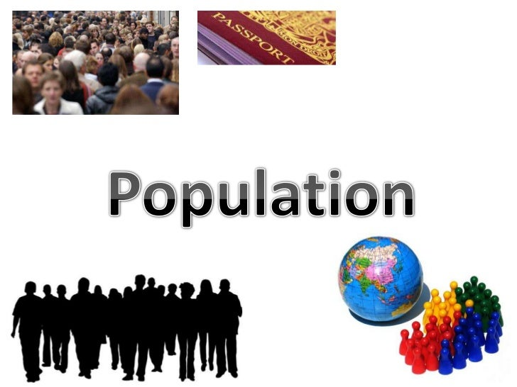 world overpopulation powerpoint The united nations population fund (unfpa), formerly the united nations fund  for population activities, is a un organization the unfpa says it is the lead un  agency for delivering a world where every.