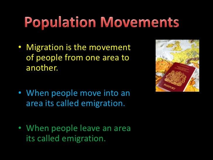 Population control arug 0409 essay