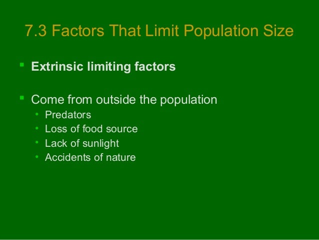 principles of population Malthusian theory of population  thomas robert malthus was the first economist to propose a systematic theory of population he articulated his views regarding.