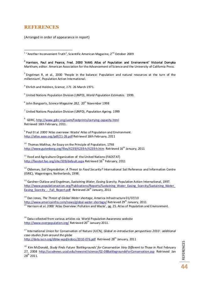 resume examples for pediatric nurse