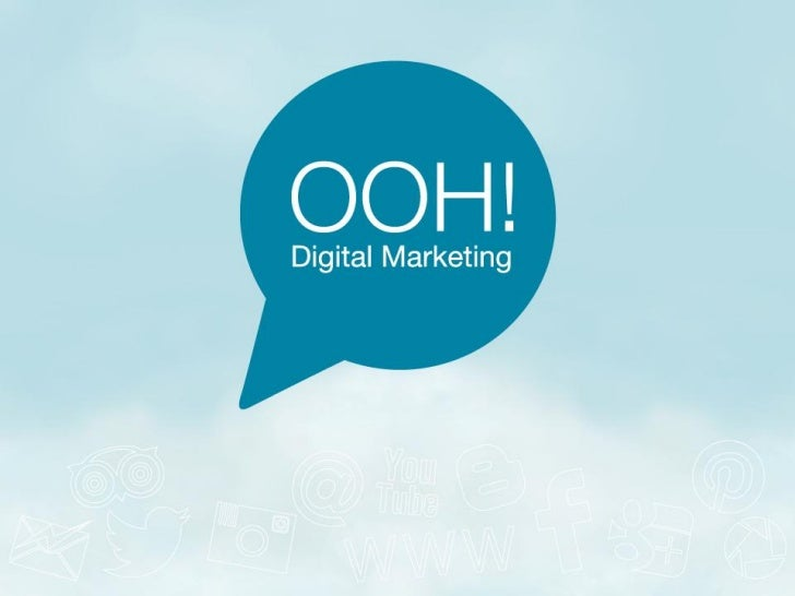 La importancia de invertir en Marketing Digital