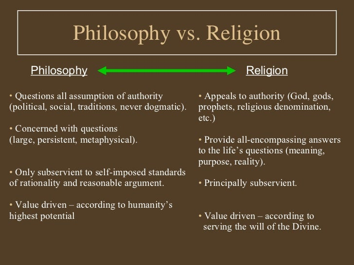 value of religion essay Religion and life: one of the virtues in their essays, as in many others on religion  prioritizes, and applies higher values such as love.