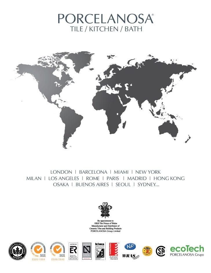 LONDON | BARCELONA | MIAMI | NEW YORKMILAN | LOS ANGELES | ROME | PARIS | MADRID | HONG KONG          OSAKA | BUENOS AIRES...