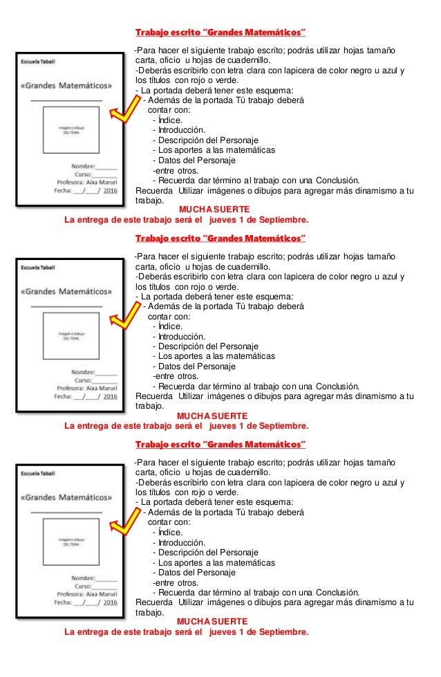 Magnífico Porcentajes Hojas De Trabajo De Matemáticas Festooning ...
