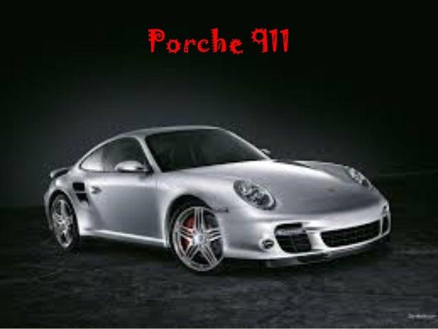 Porsche 928 interior porsche 928 interior 1 - Porche