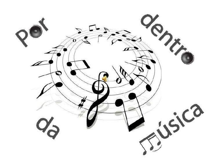 """O """"Efeito Mozart"""" é um conjunto deresultados de pesquisas que indicamque ouvir música de WolfgangAmadeus Mozart pode torna..."""