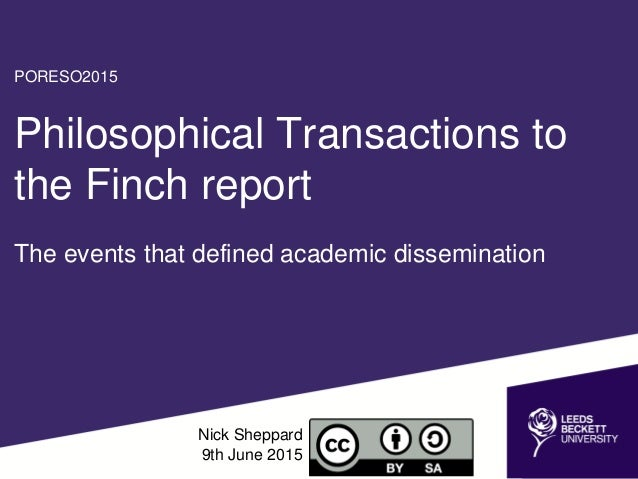 Report Finch b2ALTIvtP