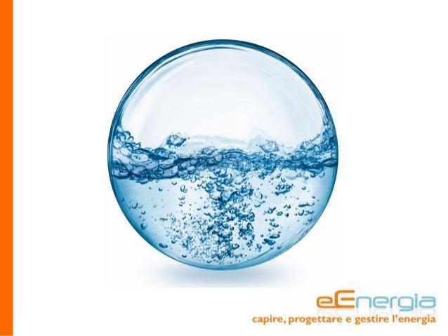 FONDO PER L'EFFICIENZA ENERGETICA   Fondo di rotazione e contributi in conto capitale   Fondo di rotazione e contributi in...