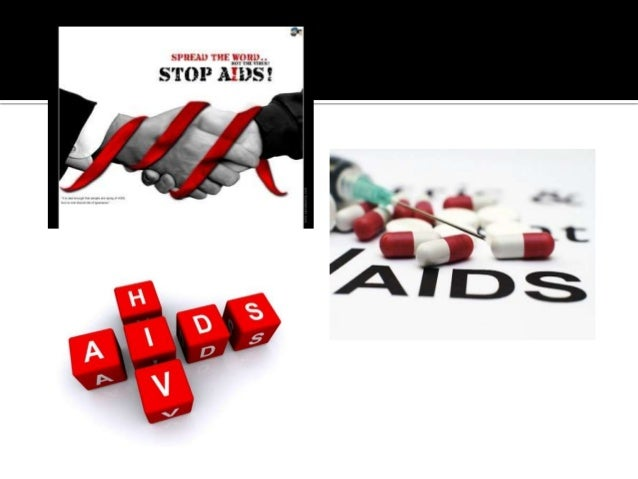 the control of hiv aids in denmark Hiv stands for human immunodeficiency virus you can prevent hiv from progressing to aids art helps control the virus so that you can live a longer.