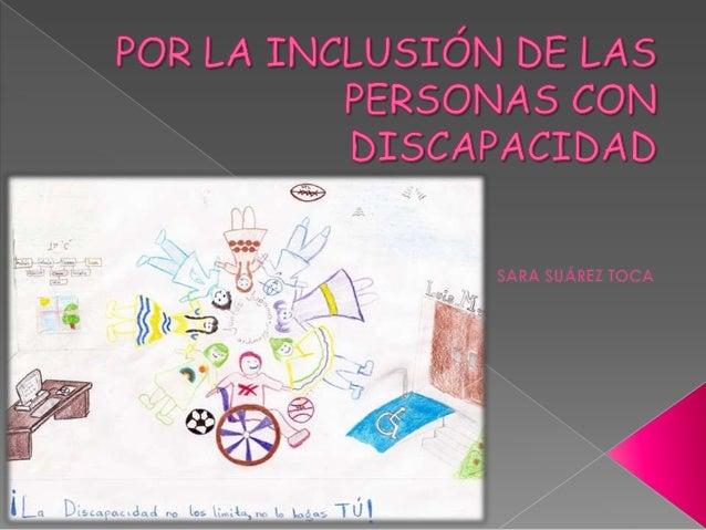    Para las personas con discapacidad el acceso a las    nuevas tecnologías de la información y la    comunicación repres...