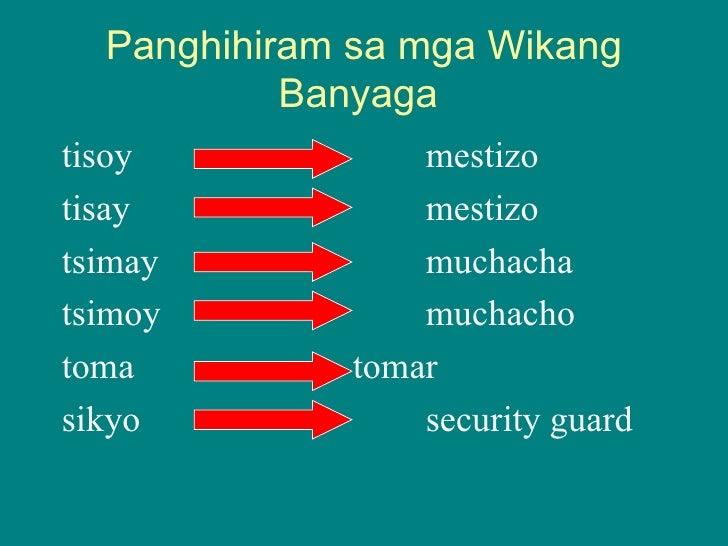 balbal na salita Alam mo ba ang ibig sabihin ng salita o wikang balbal marahil alam mo kung ano ito  tinutukoy nito ang mga pangkaraniwan na salita na pinapalitan ng ibang.