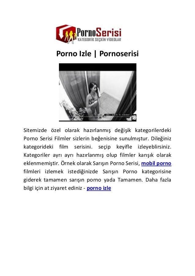 Porno Izle | Pornoserisi Sitemizde özel olarak hazırlanmış değişik kategorilerdeki Porno Serisi Filmler sizlerin beğenisin...