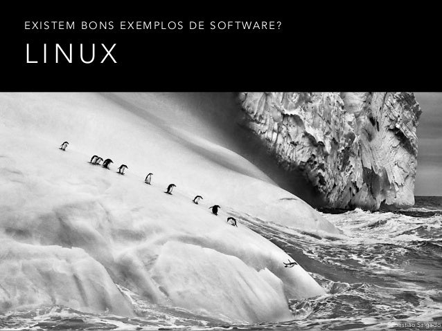 """– R O B P I K E """"The heart of Unix philosophy is the idea that the power of a system comes more from the relationships amo..."""