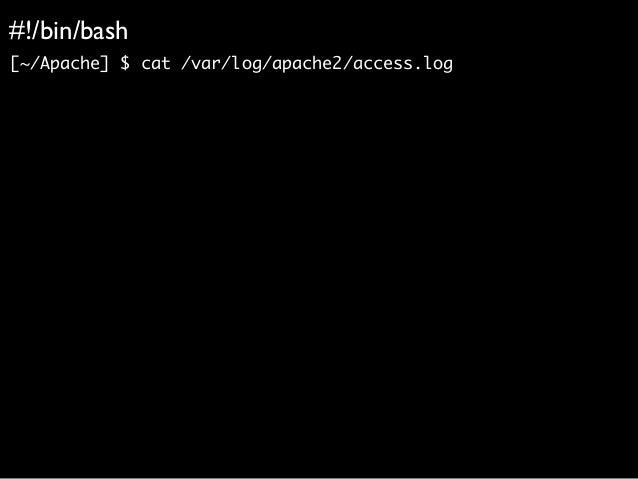 "220.181.108.101 - - [20/Jun/2012:19:31:01 +0200] ""GET / HTTP/1.1"" 200 912 ""-"" ""Mozilla/5.0 (compatible; Baiduspider/2.0; +..."