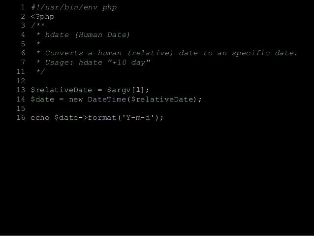 [~/zf2] $ git diff --name-only HEAD^ library/Zend/Db/Sql/AbstractSql.php tests/ZendTest/Db/Sql/AbstractSqlTest.php tests/Z...