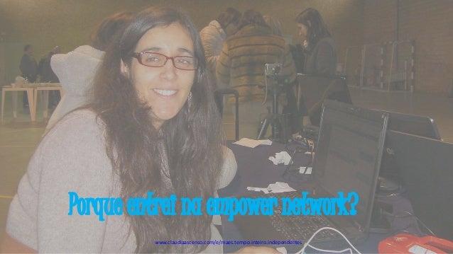 www.claudiaascenso.com/e/maes.tempo.inteiro.independentes