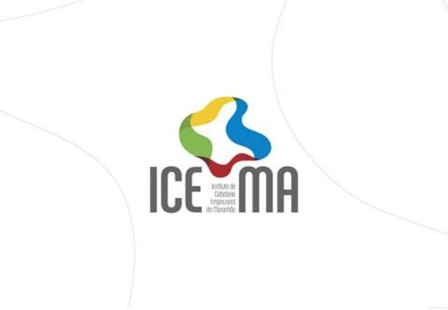 Motivos para as empresas  incorporarem RSE  1. Crescente  conscientização e  atuação da sociedade  civil  EMPRES  A  2. Au...