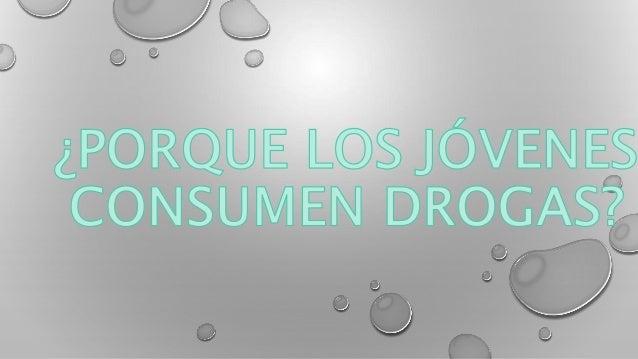 PROBLEMAS FAMILIARES: LOS ADOLESCENTES AL VIVIR UNA ETAPA DE CRISIS Y AL TRATAR DE EVADIR LOS PROBLEMAS, BUSCAN SALIDAS F...