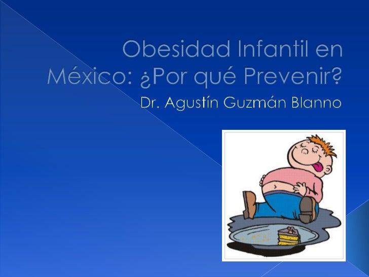    Los   niños    nacidos     a    término     de      madres    hipercolesterolémicas    tienen niveles normales de    c...