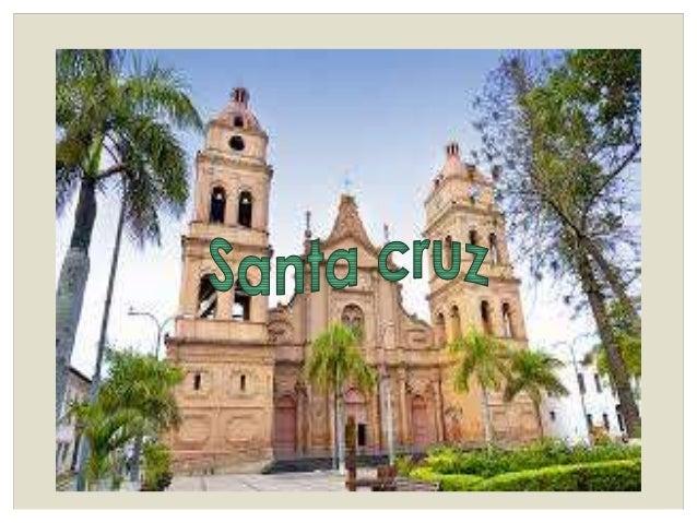 1. Introducción El turismo en Bolivia se concentra principalmente en los departamento de La Paz; Santa Cruz y Cochabamba q...