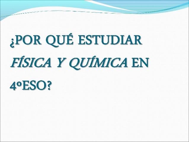 MODULOS DE:MODULOS DE: SANIDAD, ALIMENTARIA, QUÍMICA,SANIDAD, ALIMENTARIA, QUÍMICA, ELECTRÓNICA, AGRARIO, ETCELECTRÓNICA, ...