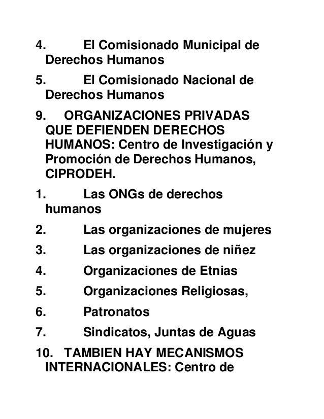 Santiago del teide pagina conocer gente