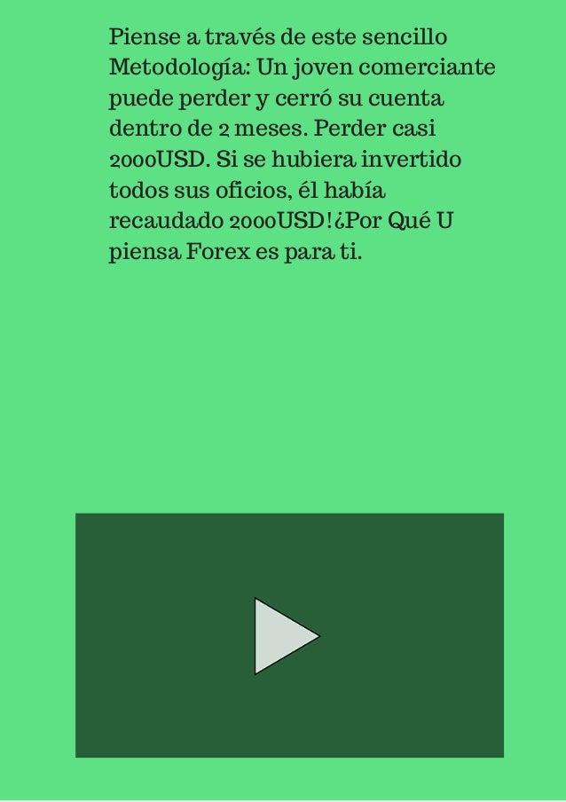 Forex.es