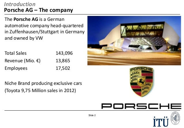 porsche guarding the old while bringing in the new Porsche also introduced the new 911 turbo s in coupe and cabriolet forms for 2010, offering more standard equipment and, yes, more horsepower the turbo s achieved 530 hp with 29 psi of additional boost, matching the gt2's output of a couple years earlier.