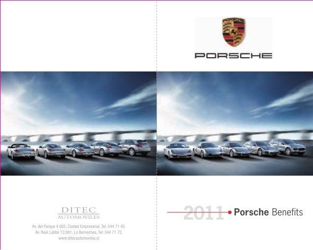 Porsche Benefits • Cel: (08) 428 9014 • www.ventisquero.com • Precio de referencia cada botella $12.990, descuento es del ...