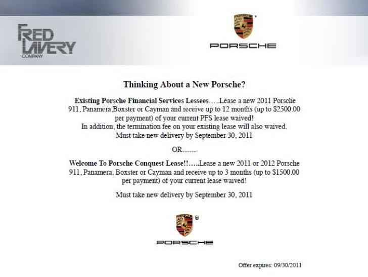 Porsche Cars for Sale MI | Porsche Dealer near Detroit