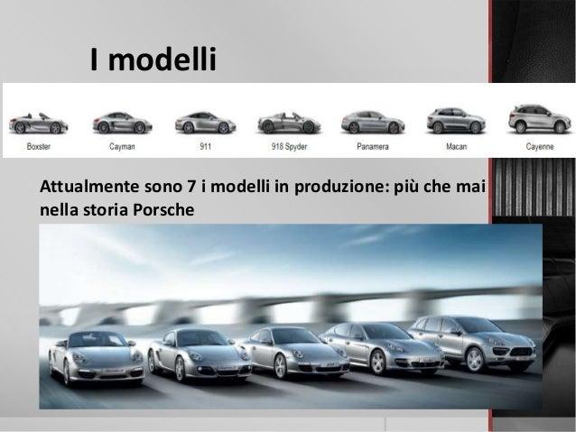 Maserati SWOT Analysis, Competitors & USP