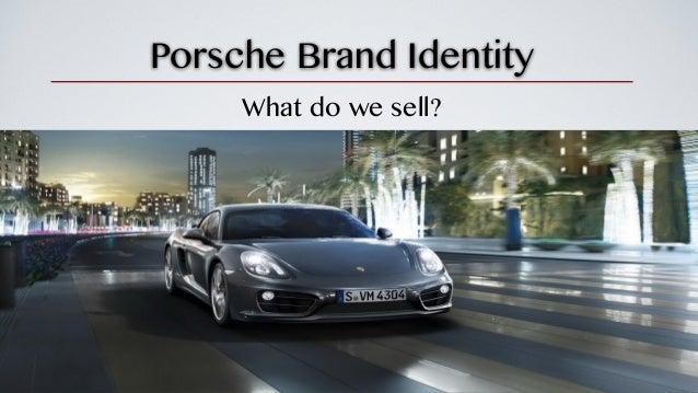 How Do You Sell A High Priced Sports Car