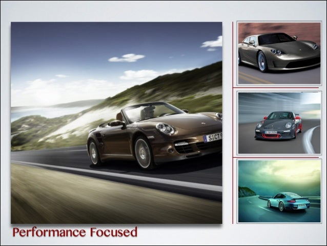 porsche marketing mix for porsche Talk:porsche boxster/cayman  but we shouldn't mix them between model  it's also worth pointing out that porsche marketing copy hardly qualifies as npov source.