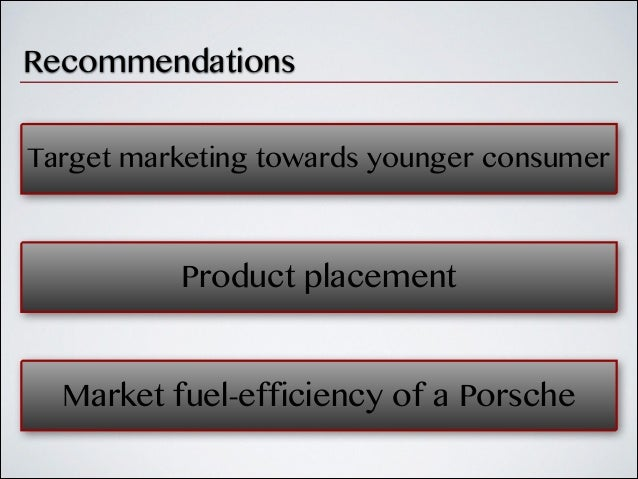 strategic marketing bp Part ii: trategic marketing recommendations to bp to recover from marketing disaster after the ulf of me#ico oil spill in this section, i am reviewing the possible ways where  can develop its mar&et, according to common.