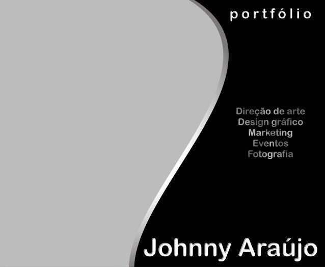 INFORMAÇÕES PESSOAIS Nome Endereço Estado civil Naturalidade Data de Nascimento  ESTUDANDO Johnny Machado Araújo R. Plinio...