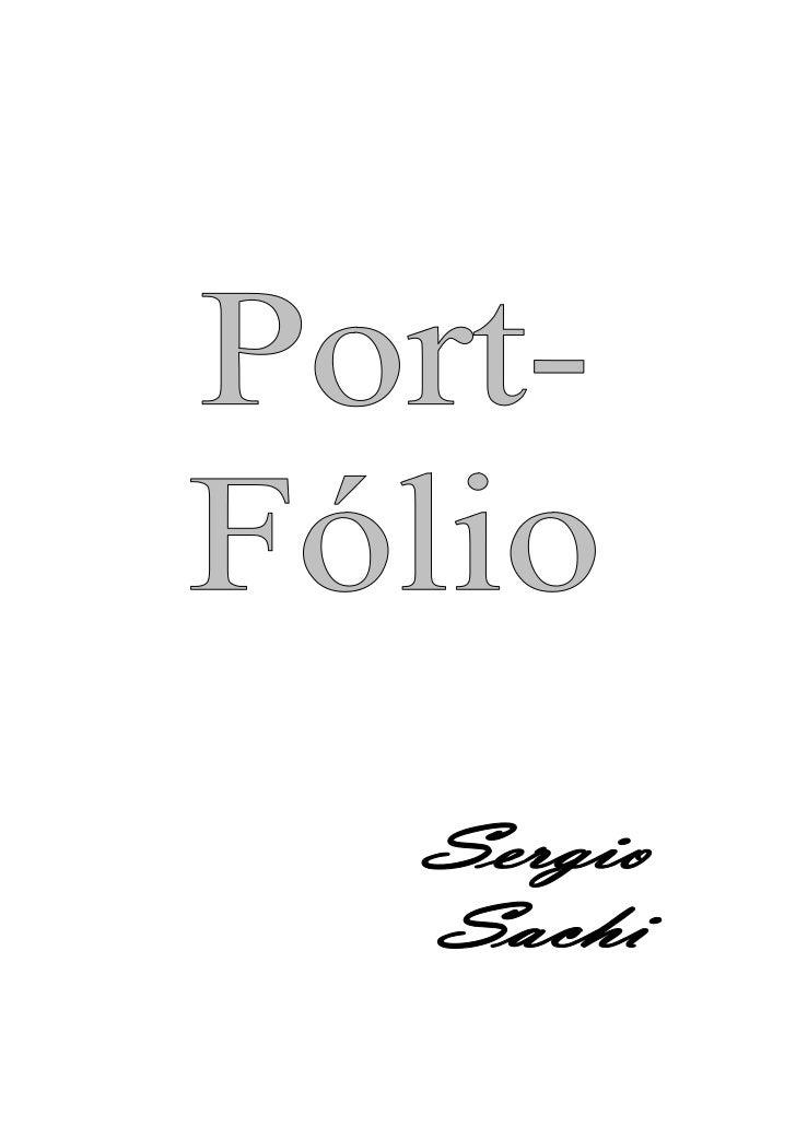 DANDO UMA GERALNome Artístico:        SERGIO SACHINome Civil:            Sergio de OliveiraNascimento:            09/jan/5...