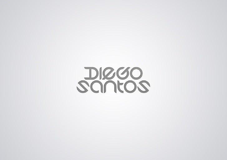 Portifólio Diego Santos