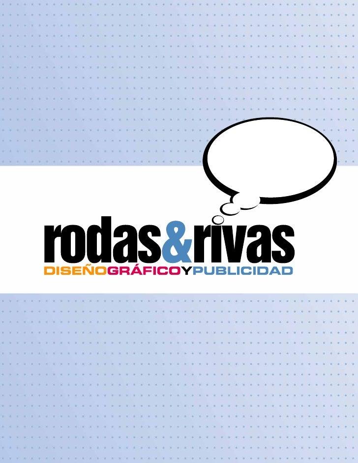 PORTAFOLIO R&R