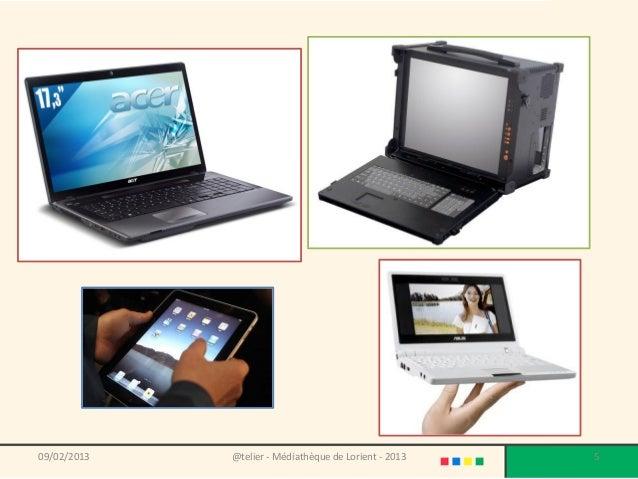 utilisez votre pc portable windows 7 ou 8. Black Bedroom Furniture Sets. Home Design Ideas