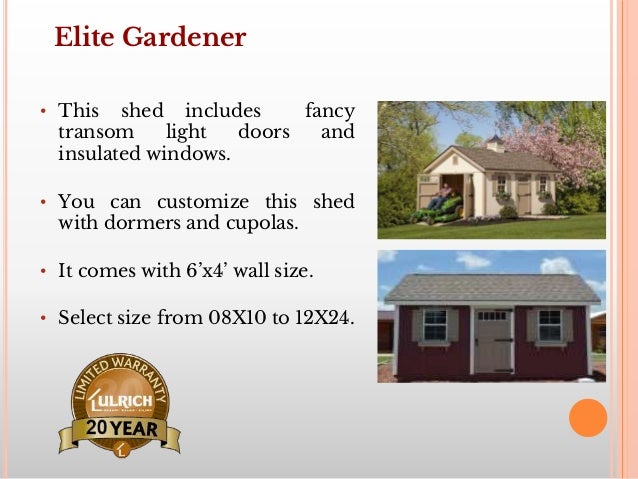 Portable buildings texas providers