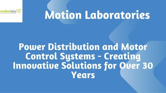 motionlabs.com