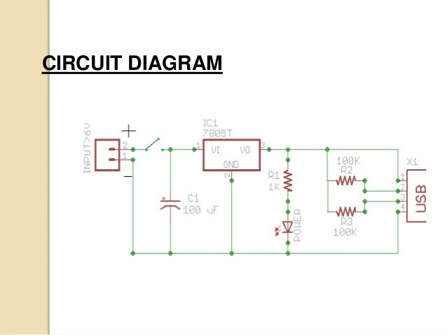 Mazda Engine  partment Fuse Box Map further Turbo Bass Circuit Diagram additionally Portable Mobile Charger additionally Stereo Tone Control With Line In And Microphone Mixer besides D Sa Smartpass Bm. on battery charger circuit diagram