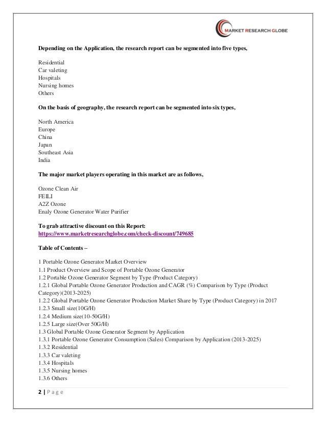 linking words english essay c2c