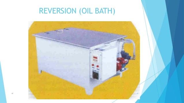 how to prepare 0.005 m sulphuric acid