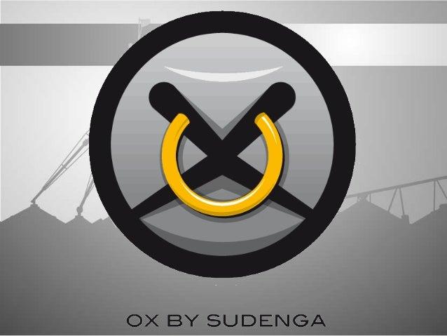 Ox_Series_Portables2014