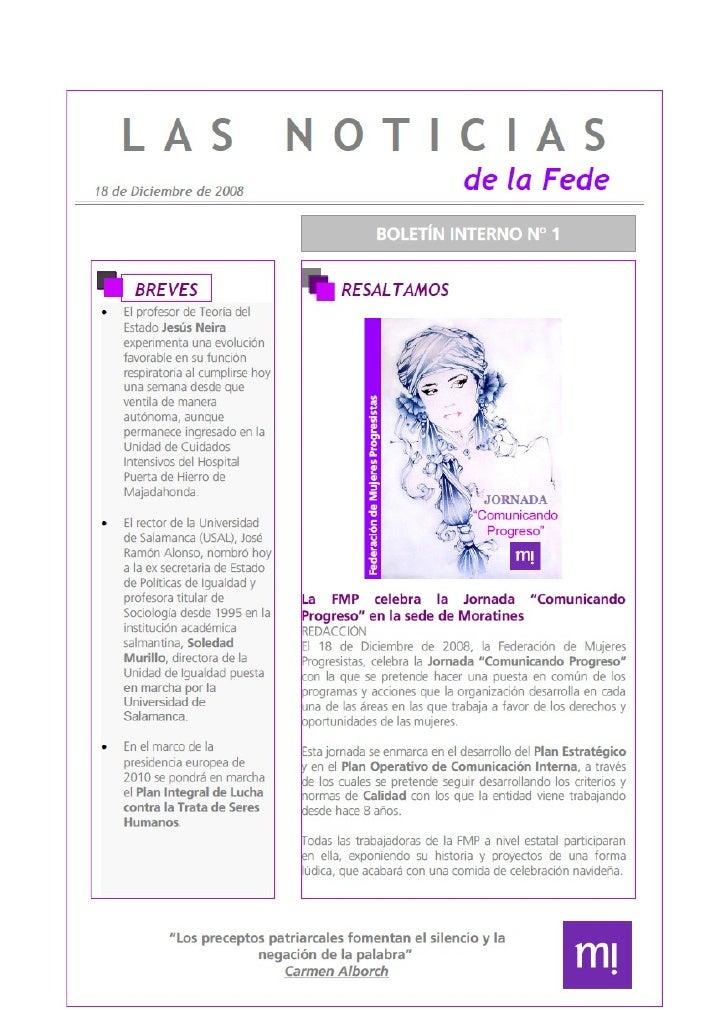 Portada+BoletíN+Para+Blog