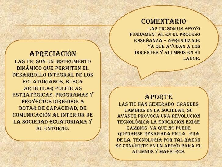 Portada De Diapositiva_libro_blanco