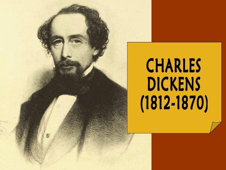 Portadas de Dickens