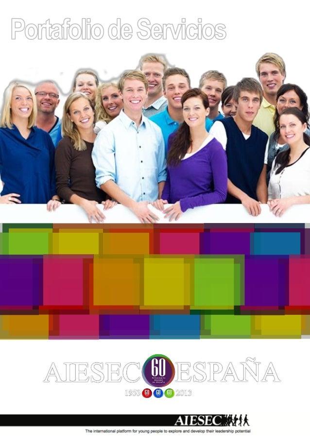 Outgoing Global Internship Program                              2013